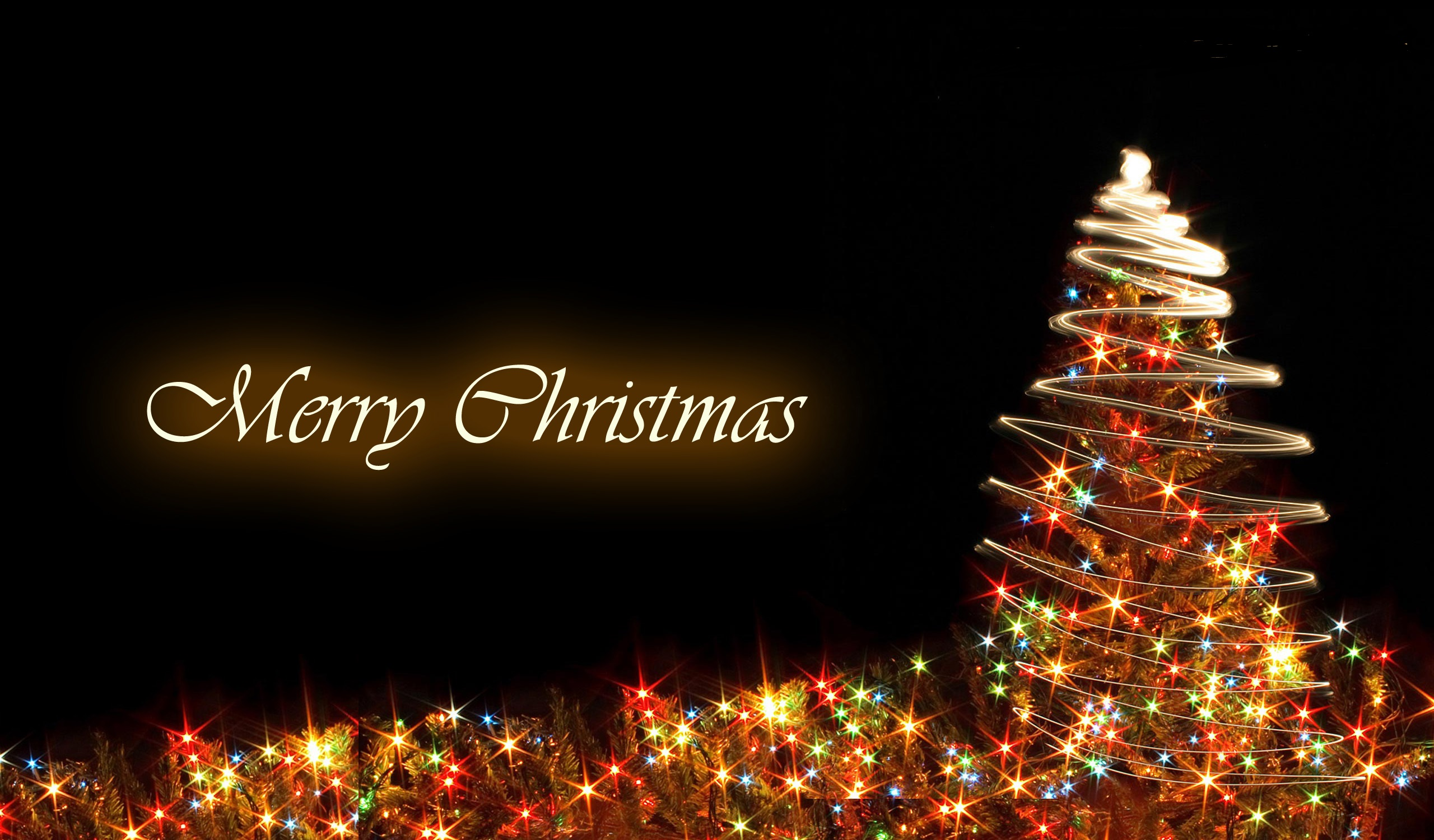 christmas free hd wallpapers for desktop