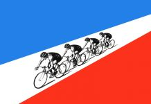 Download Cycling Photo.