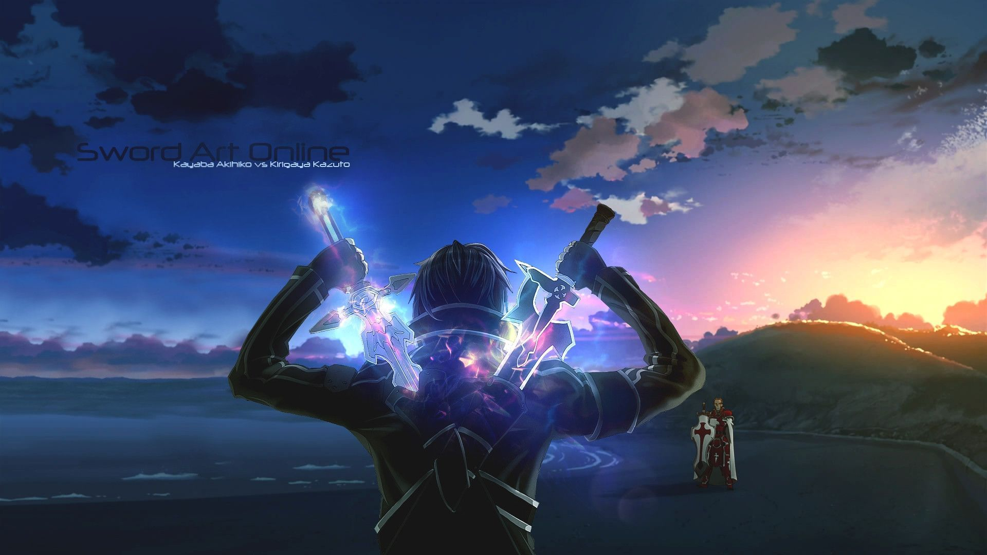 Epic anime backgrounds free download pixelstalk net - Anime images download ...
