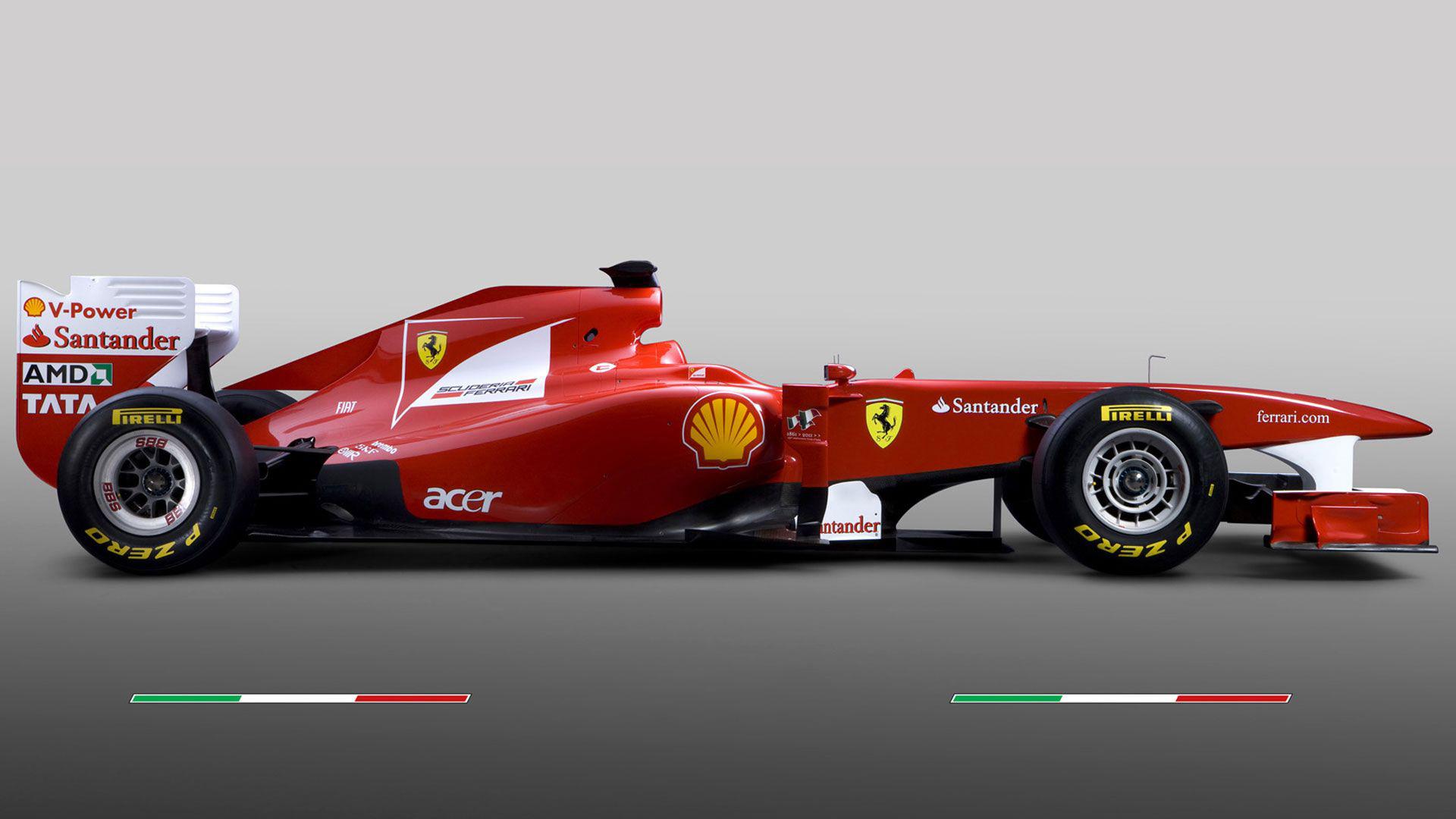 F1 Backgrounds Hd Pixelstalk Net
