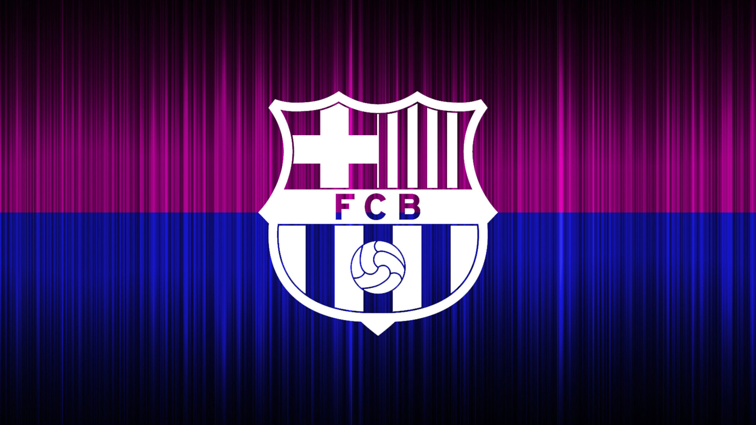 Fcb wallpapers hd free download pixelstalk net for Wallpapers hd gratis