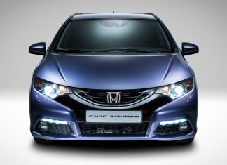 Free honda civic wallpaper hd.