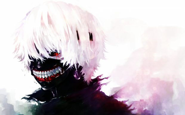 HD Free Images Epic Anime.