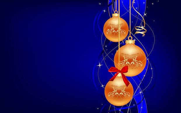 Merry Christmas Wallpapers HD download.