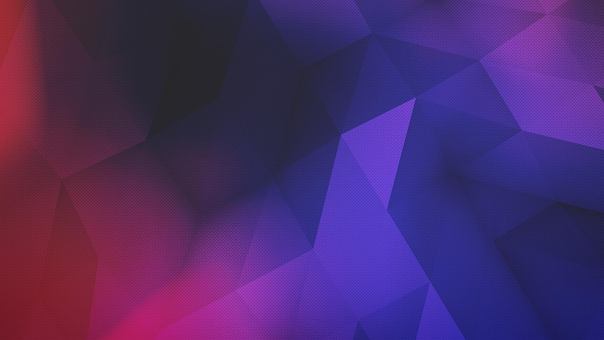 Blue And Purple Background Free Download Pixelstalk Net