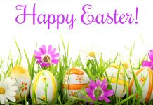 Free Easter Wallpaper HD for Desktop Collection 60