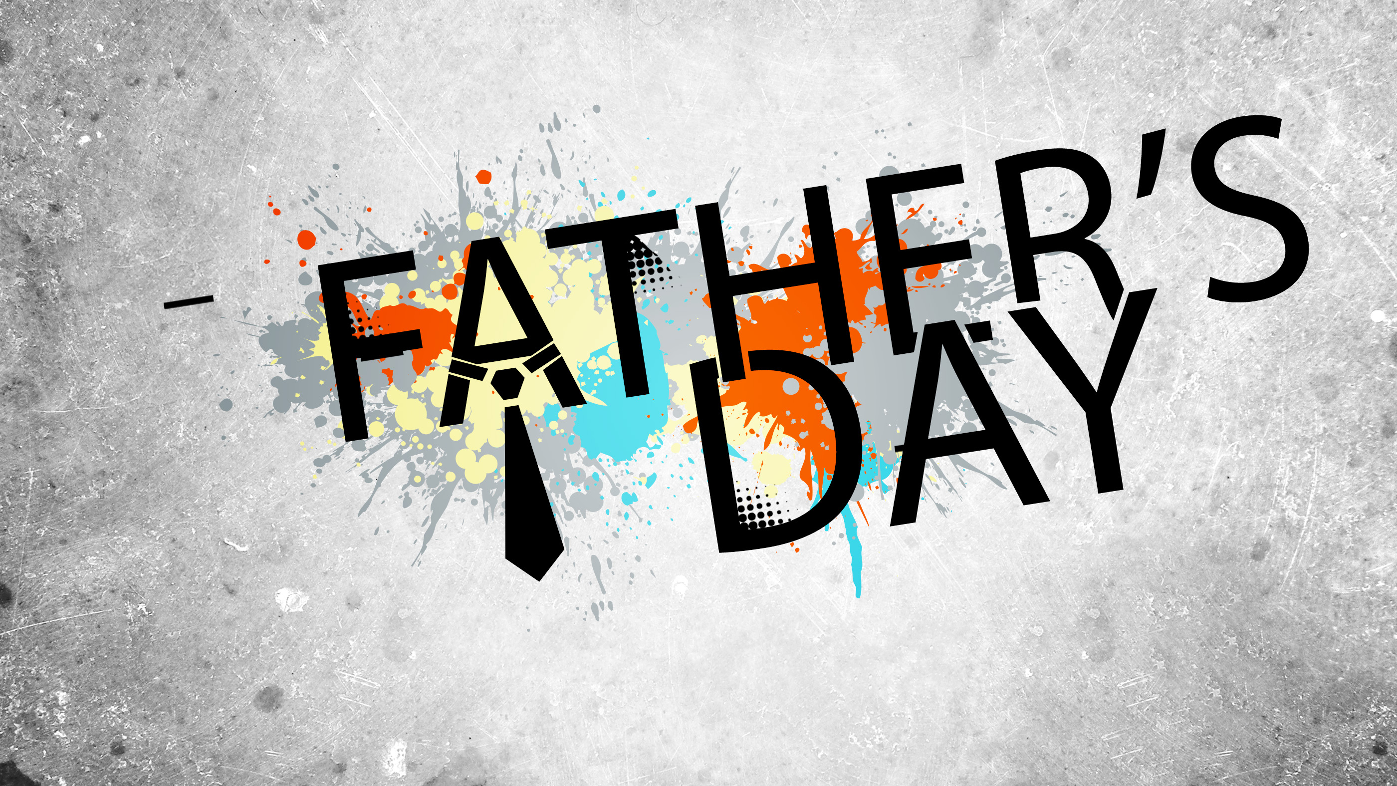 Fathers Day HD Wallpaper 1