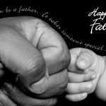 Fathers Day HD Wallpaper 5