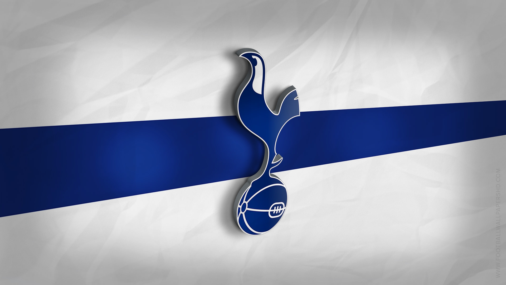 Tottenham Hotspur Wallpapers Pixelstalk Net