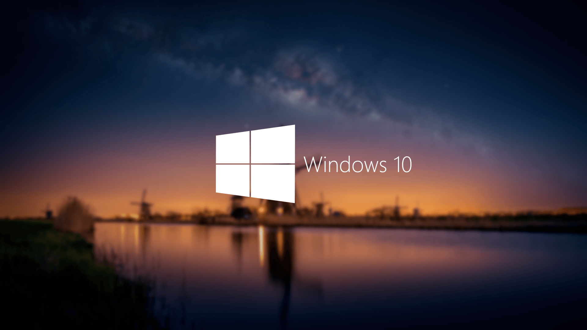 laptop hd wallpapers for windows 10 | pixelstalk