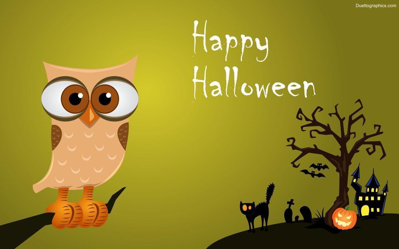 Free download Cute Halloween Backgrounds 2 | PixelsTalk.Net
