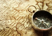 Free hd compass wallpapers.