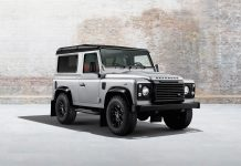 Free land rover defender wide wallpapers.