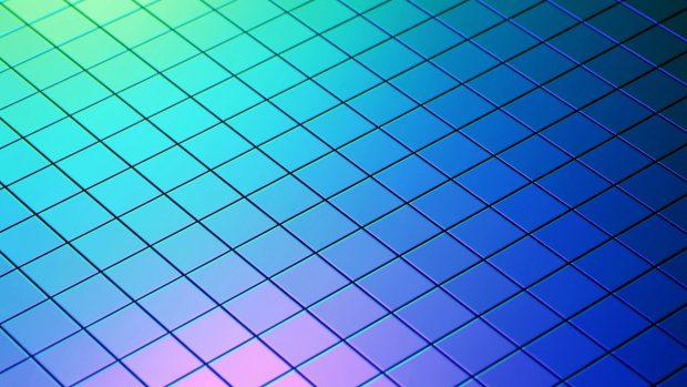 Grid desktop hd wallpapers.