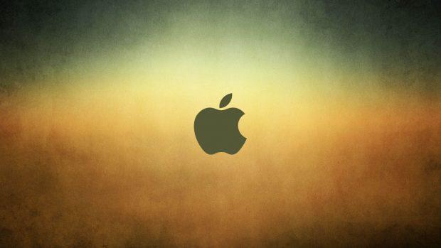 HD Mac Os X Backgrounds.
