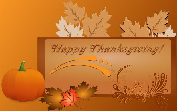 Happy Thanksgiving Backgrounds download.