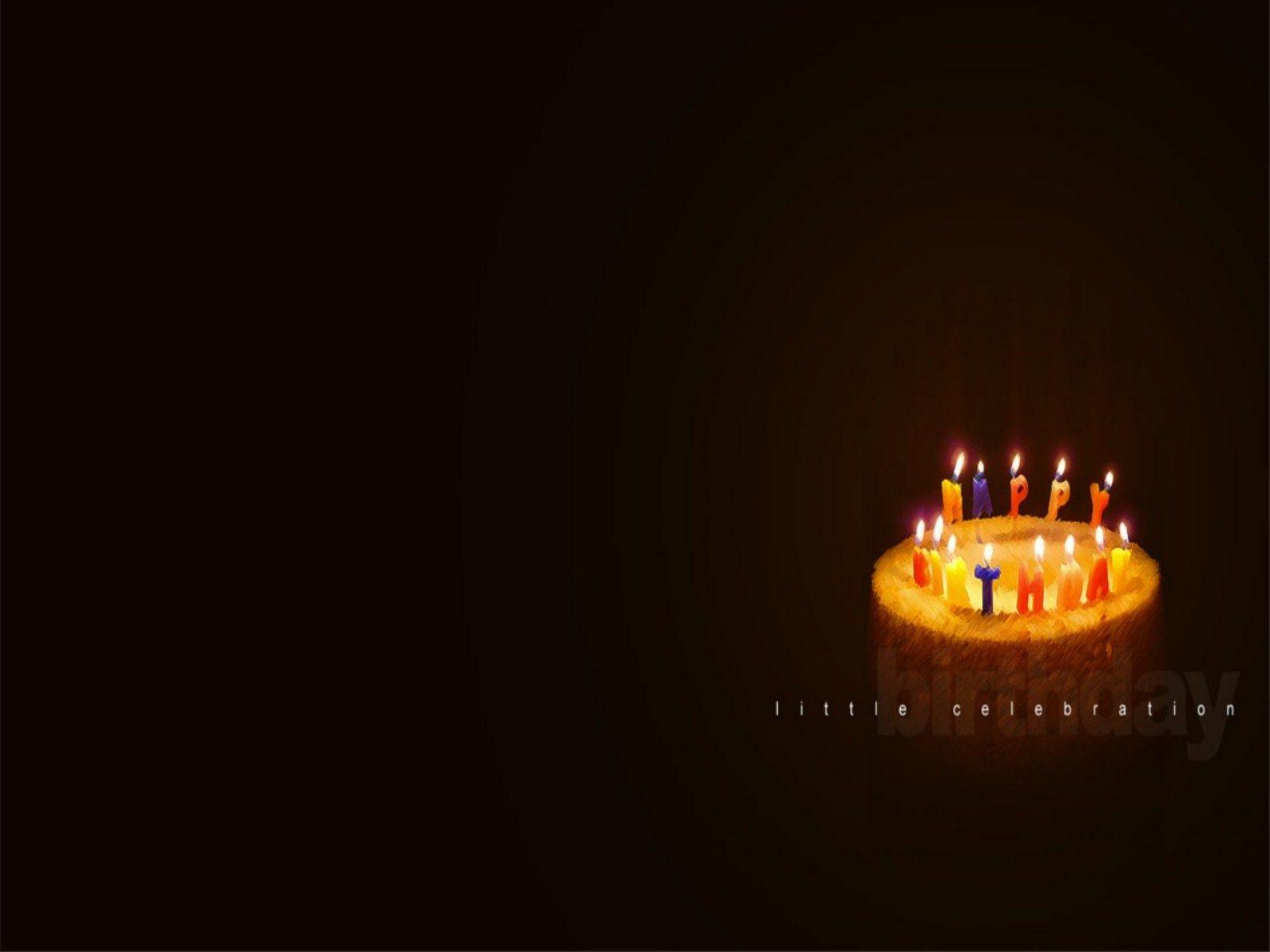 Happy Birthday Cake Pictures Pixelstalk Net