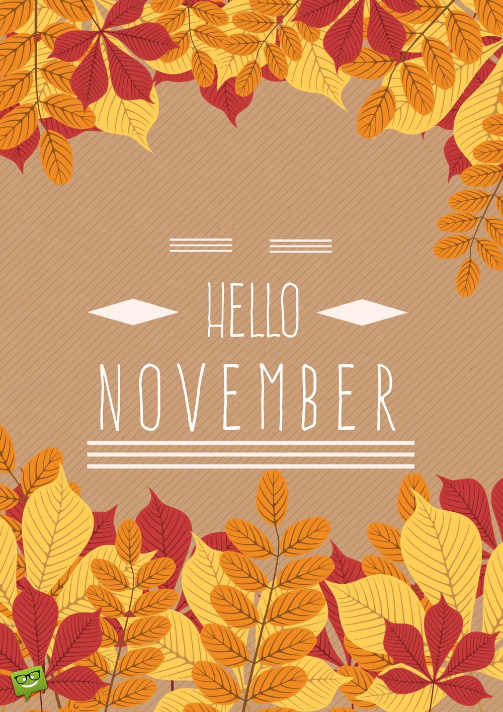 november wallpapers for mobile iphone android