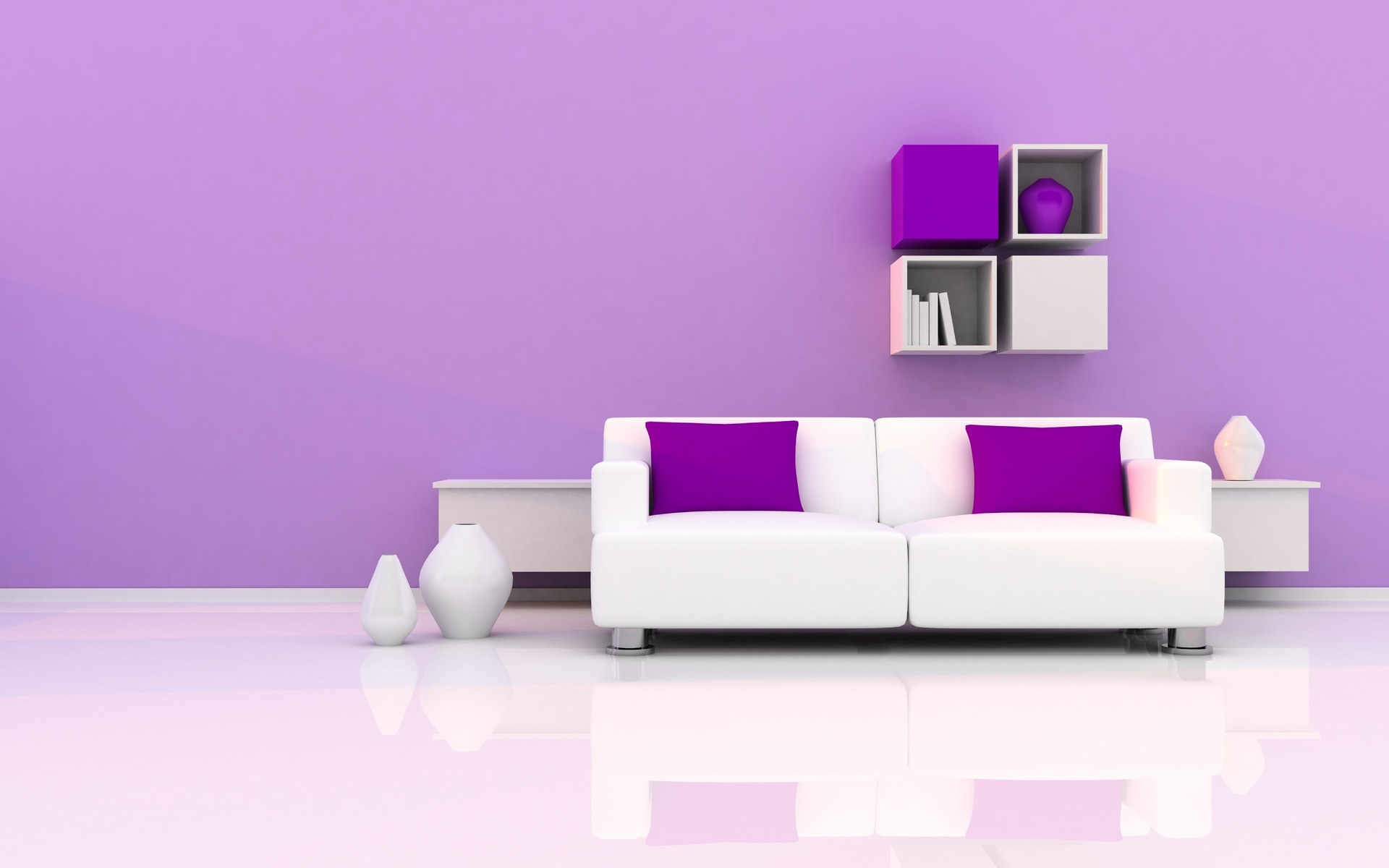 Interior Design Furniture: Furniture Wallpapers HD Free Download