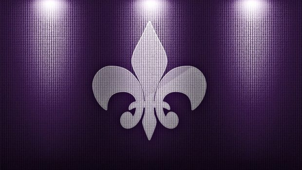 Saints Row Logo Pictures Free.