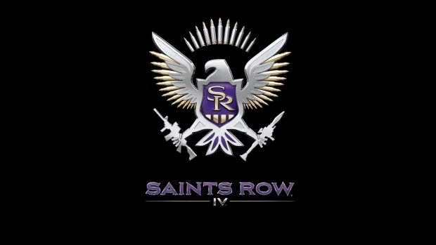 Saints Row iv wallpaper 1920x1080.