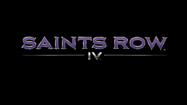 Saints row logo hd wallpapers.