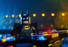 The-LEGO-Batman-Movie-Batman-Operating-Business-Wallpaper