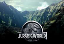 jurassic world wallpaper 025425754 280.