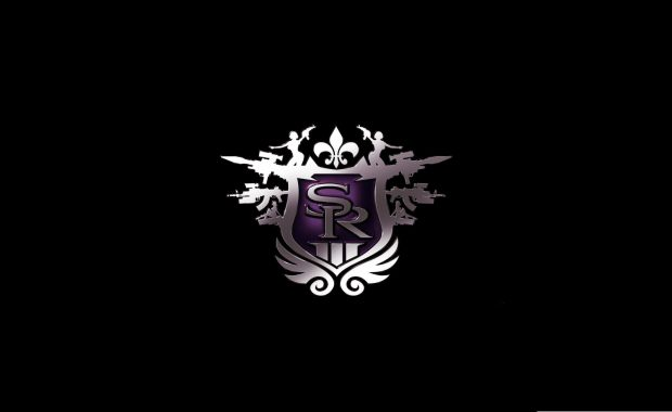 saints row wallpaper 1920x1200.