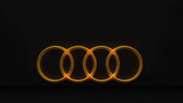Audi Wallpapers 1920x1080.