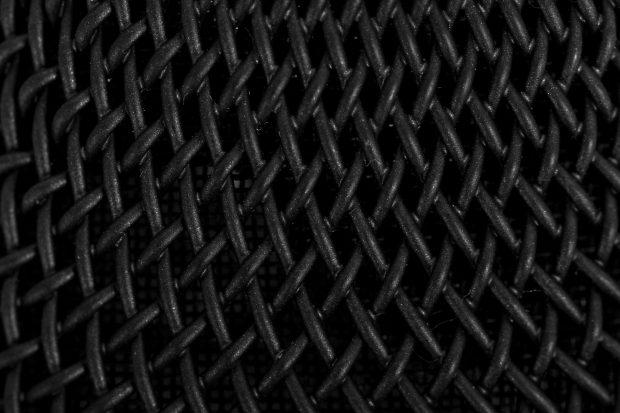 Free Download Dark Wallpapers HD.