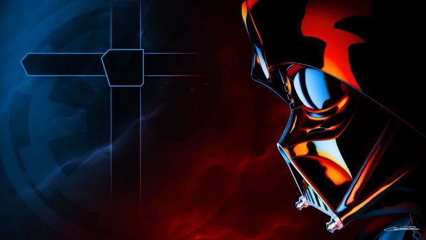 Photo Ps3 Wallpapers HD Download.