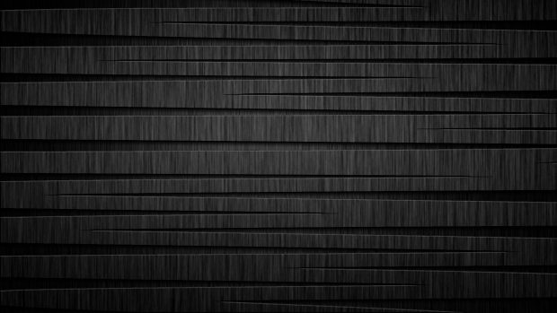 Awesome bedroom wallpaper texture black as 40 grey texture background and wallpaper for designer web design.