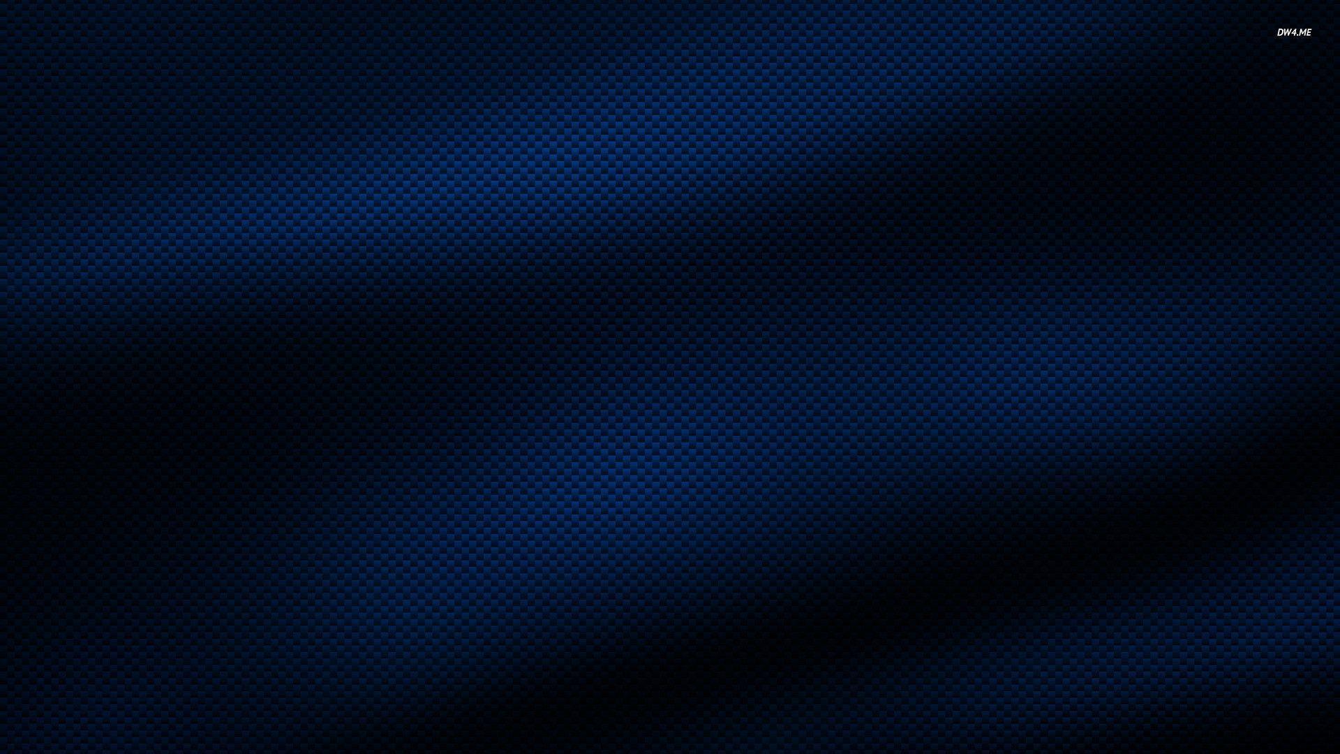 Carbon Fiber Desktop HD Wallpaper 3.