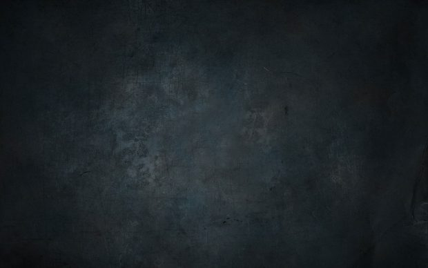 Dark Grey texture abstract HD wallpaper 1920x1200.