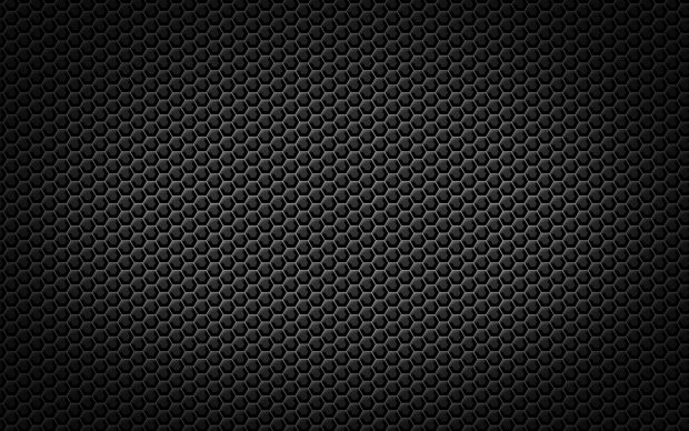 HD Grey black wallpaper.