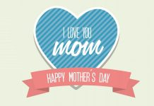 Happy Mothers Day Backgrounds.