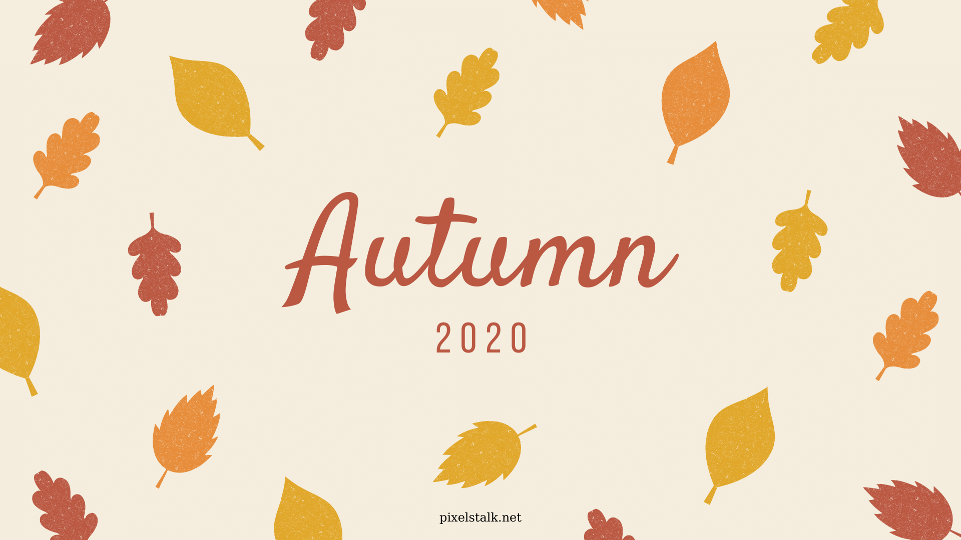 Best Fall 2020 Wallpapers Free Download For Your Desktop Pixelstalk Net