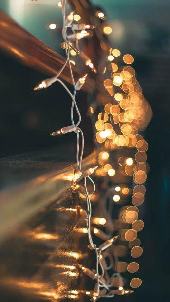 Awesome Aesthetic Christmas Background Iphone.