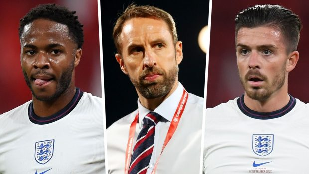 Best england euro 2021 wallpapers.