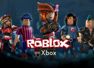 Cool Roblox Backgrounds HD Free download.
