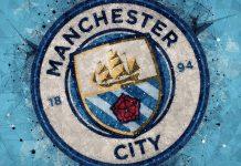 Free Manchester City HD Wallpaper 1.