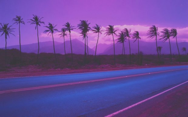 Free download Cool Purple Backgrounds HD.