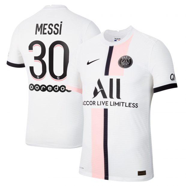 PSD Away Shirt Messi (1).