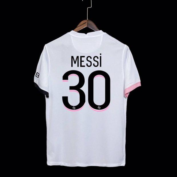PSD Away Shirt Messi (3).