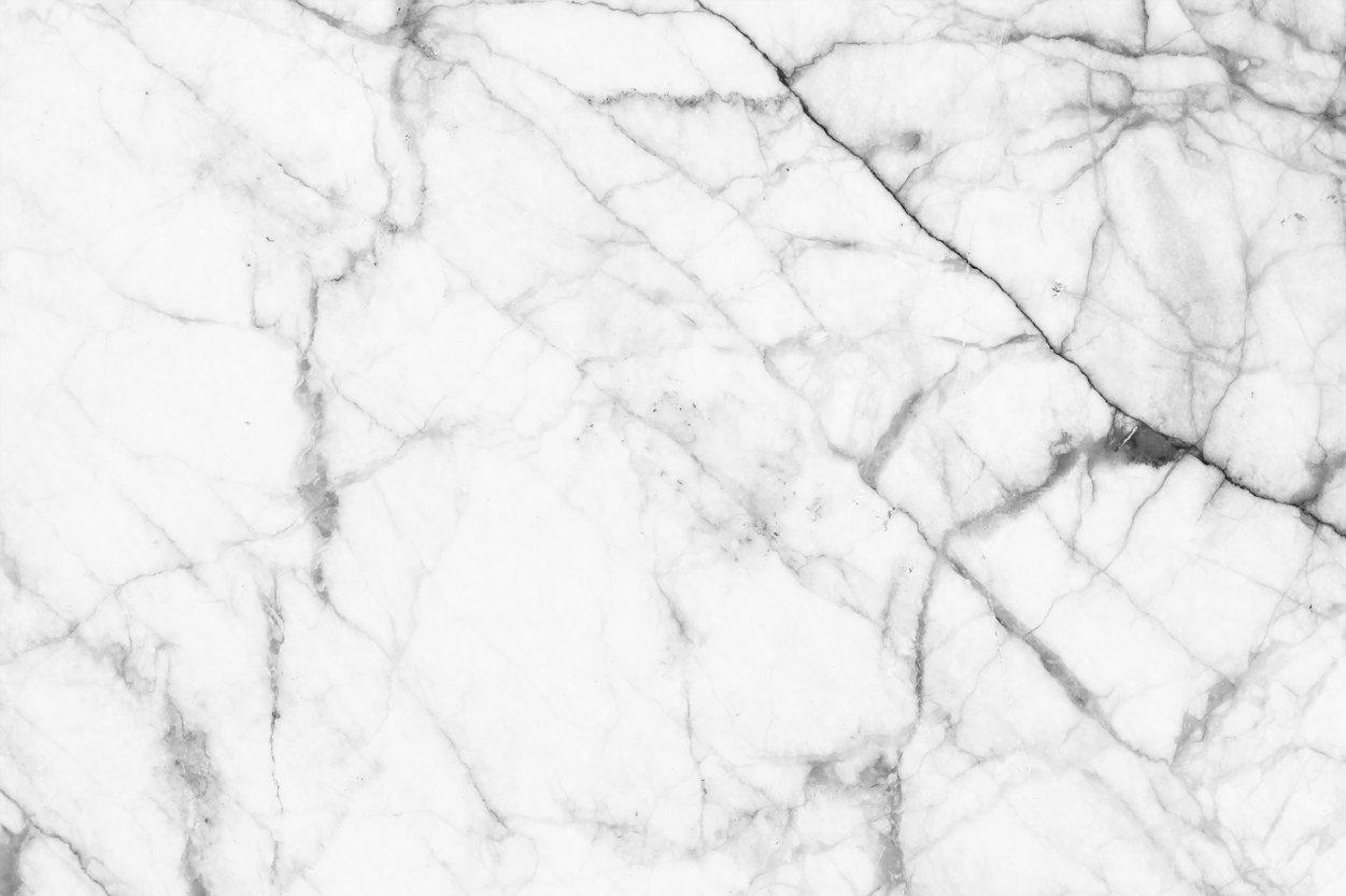 White Marble Wallpaper 3